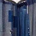 nudie-jeans-soho (13)