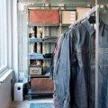 nudie-jeans-soho (2)