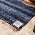 nudie-jeans-soho (5)