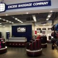 Excess Baggage T4 059