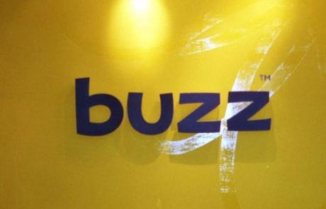 Buzz (2)