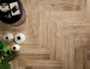 medium-Angled-wooden-floor-tiles