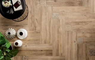 medium-Angled-wooden-floor-tiles