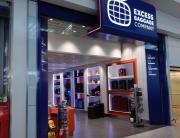 DSCN2184