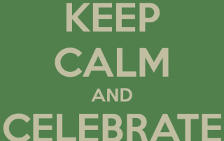 keep-calm-and-celebrate-25-years-10